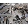 回收316廢不銹鋼200噸