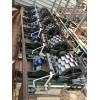 貴州輪式洗砂機 貴陽洗沙機生產廠家