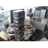 廣州回收積壓物資