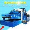 貴州多輪式洗砂機廠家 貴陽輪式洗砂機設備