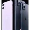 收購iPhone11總成蘋果11總成