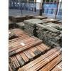中宁废铜回收价格紫铜回收方法