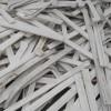 广东高价回收PTFE刨花边角料四氟薄膜铁氟龙废料