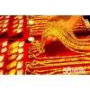 桐鄉回收黃金多少一克手表鉆石回收價格