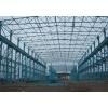 北京專業拆除鋼結構廠房技術可以環保拆遷隊