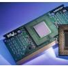收购电脑CPU电脑芯片电脑主控