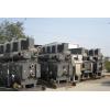 北京溴化锂机组建设回收项目专业拆除制冷机组公司