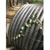 电缆回收和行业发展