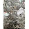 宝安区废镀银回收多少一吨