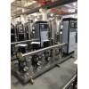 海德能LC-05 變頻恒壓供水設備