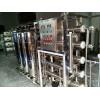 海德能CLFST-0.5 二級反滲透設備