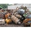 观海卫专业回收废电缆线废电线废电子废塑料废纸回收