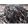 中山市阜沙镇回收240平方电缆拆除回收