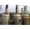 316不锈钢回收(石家庄)有限公司-201不锈钢回收今日价格