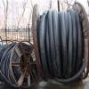 广州黄埔开发区回收废旧电缆