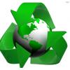 石家莊塑料托盤回收區別分類,托盤回收,藍塑料桶回收廢料回收