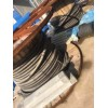 信号电缆回收 光伏电缆回收 控制电缆回收 电力电缆回收
