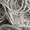 回收PTFE聚四氟乙烯薄膜|邊角料|密封圈|塊料|刨花絲