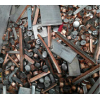 石家庄 电缆回收13年诚信回收 石家庄回收电话铝电缆回收分类