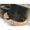 石家庄废铜线回收有哪几家-废电缆回收如何