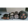 石家庄废铜回收利用-废电线电缆回收的方式-紫铜回收