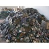 广州旧二手设备回收公司