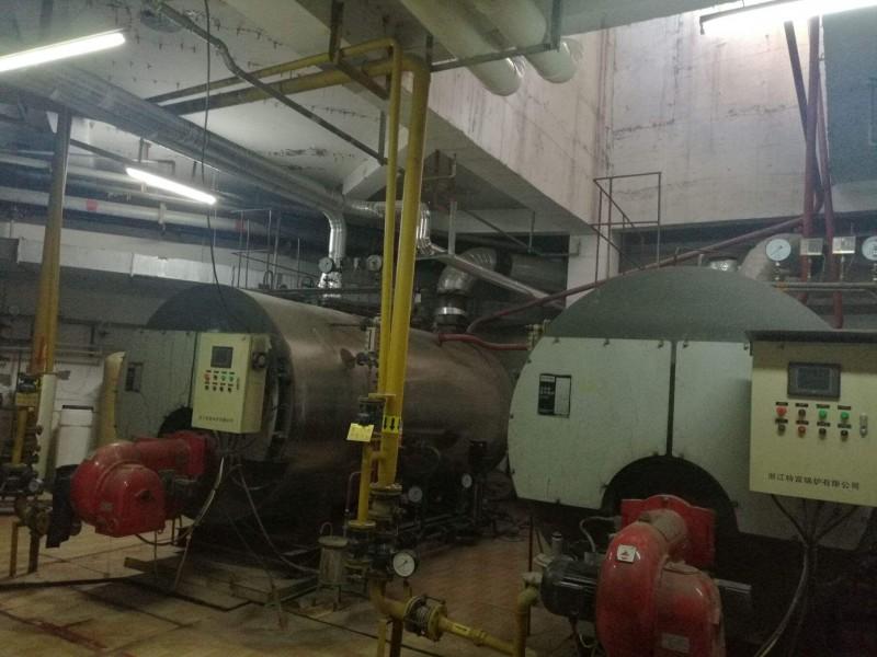 佛山回收大型电镀生产设备