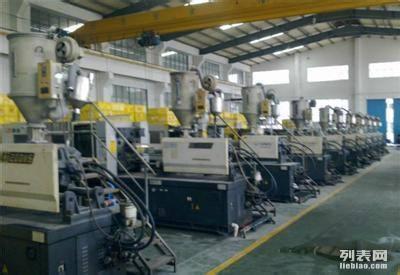 佛山禅城可以回收电子厂废料公司