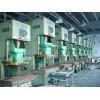 广州二手电器产品回收公司