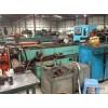 廣州電子廢料回收公司