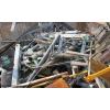 石家庄铜色不锈钢回收,含镍不锈钢回收不含镍不锈钢回收什么区别