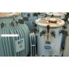 石家庄不锈钢罐回收,石家庄回收配电柜(大批量优先)不锈钢回收