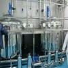 回收制,廠設備生物發酵設備