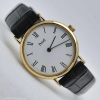 濟南高價收購歐米茄手表長期高價回收二手歐米茄手表
