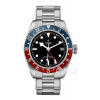 濟南高價回收勞力士手表長期高價回收二手手表