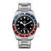 濟南高價回收二手帝駝手表長期高價回收二手帝駝手表