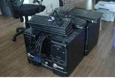 茂名茂名二手電腦
