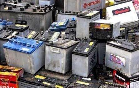 中山中山二手空調二手回收企業