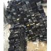 肇慶高要鉛酸電池廢舊回收企業