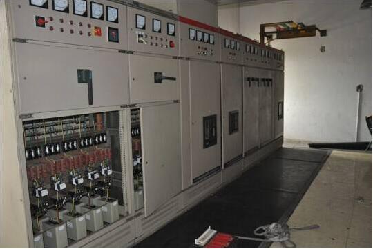 廣東珠海金灣二手電柜廢舊回收價格