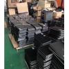 石家莊回收淘汰電腦 二手筆記本電腦