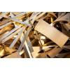 稀有金属回收,石家庄锂块回收,锆,钨钢,镍板回收,回收公司
