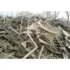 无锡滨湖区废纸废品回收价格表