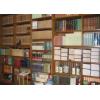 北京舊書回收,上門收購二手圖書