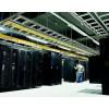 浦東回收電信機房設備,上海通信網絡設備回收