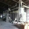回收制,廠設備 實驗室儀器儀表