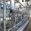 回收二手油脂廠設備