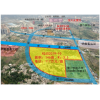 貴州省-畢節市納雍縣可以實驗小學旁邊146畝國有建設用地出讓