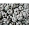 廣州專業回收廢鎳|回收鎳渣|回收鎳灰|回收鎳塊|回收鎳塊