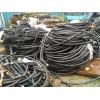 民治廢舊電纜 電線回收=觀瀾回收報廢電纜線